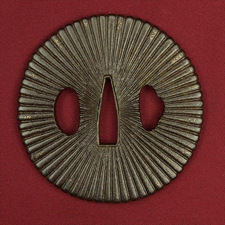03-653