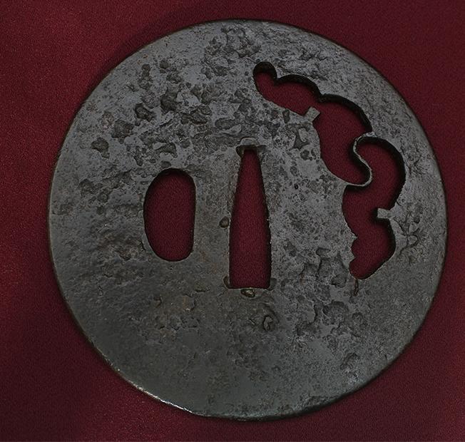 03-730