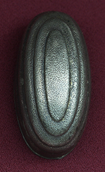 05-380
