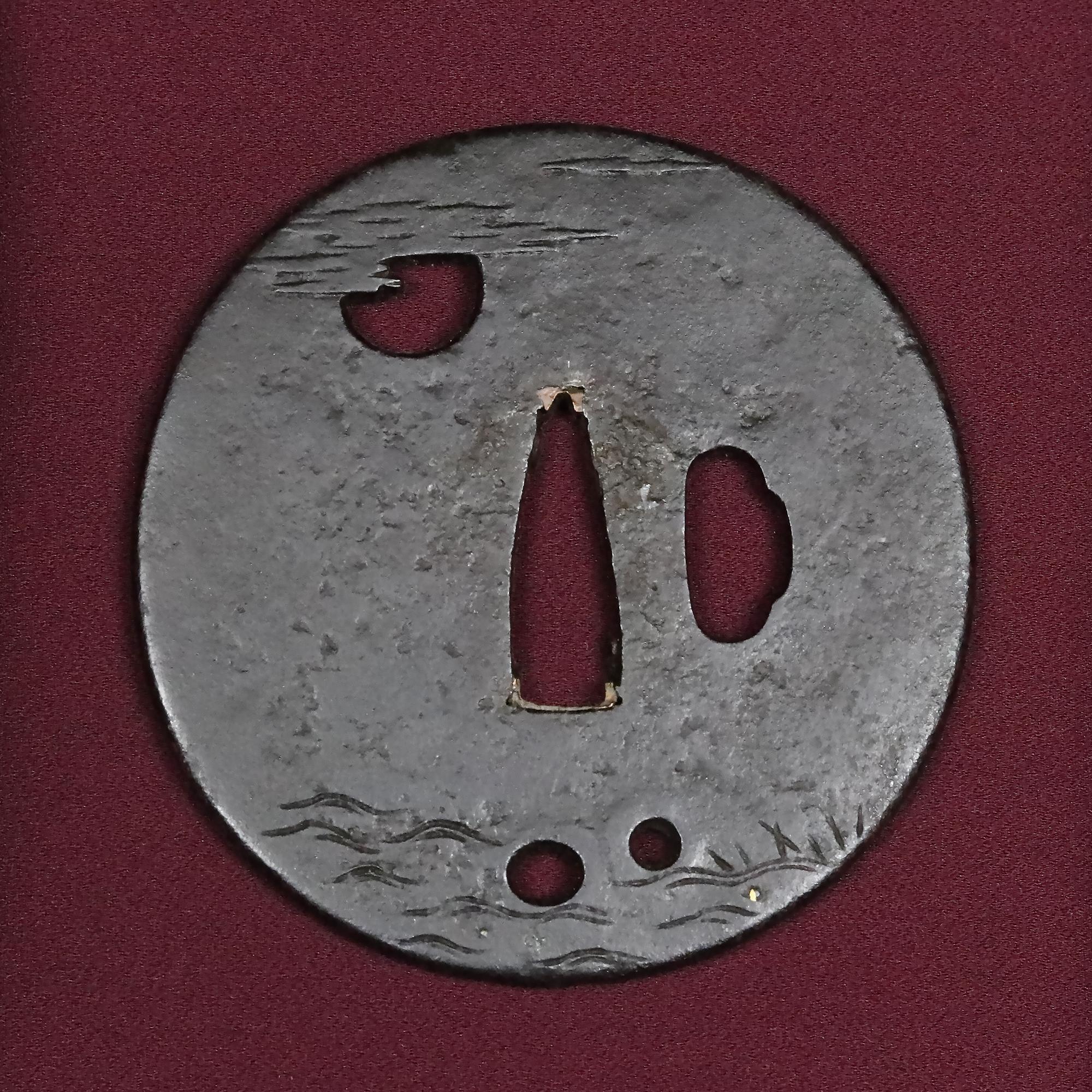 03-264