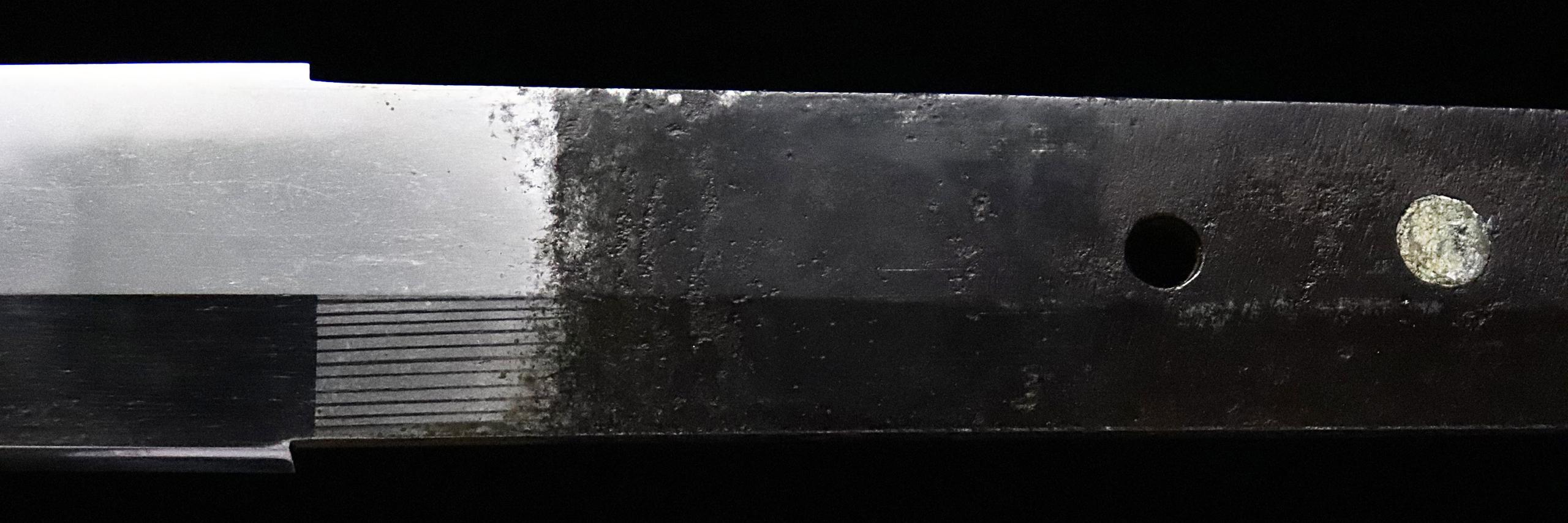 01-3003