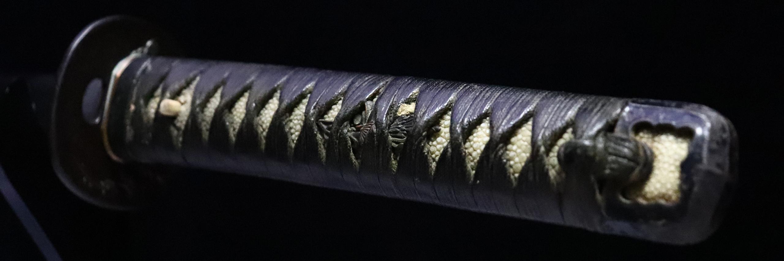 02-3003