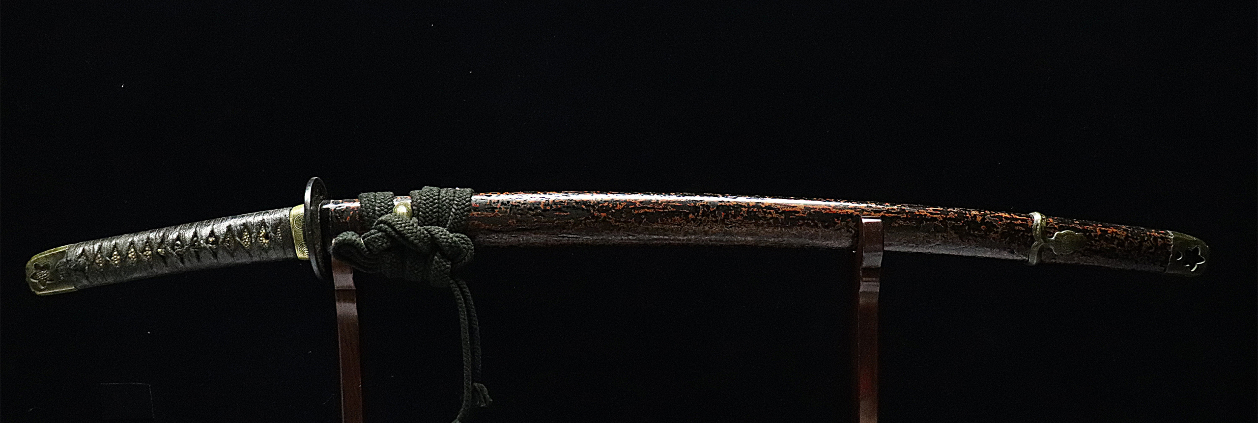 09-056