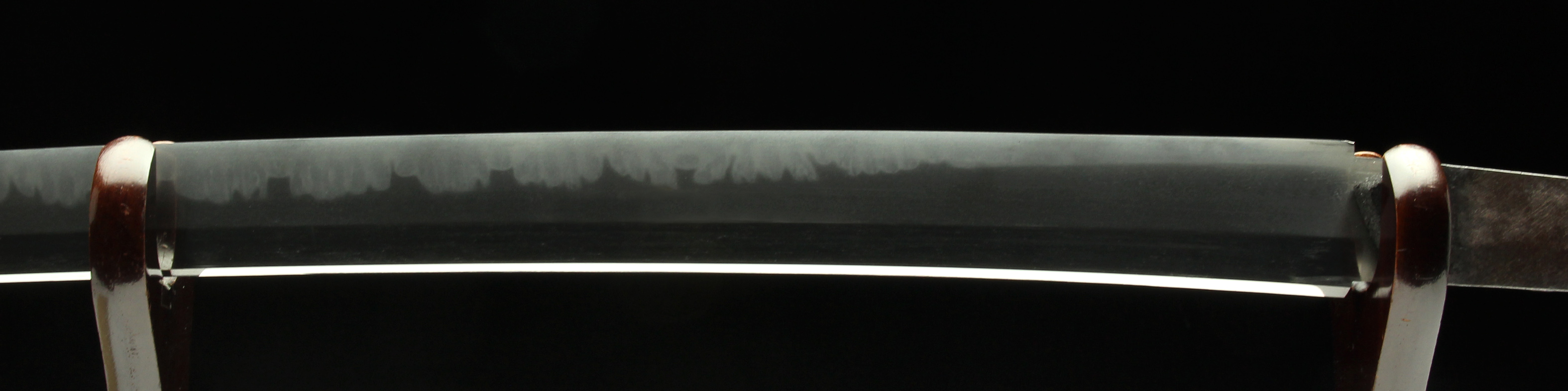 01-2039