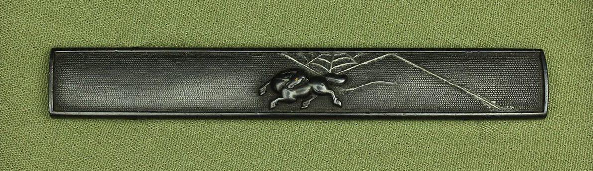 06-196