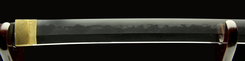 01-1105