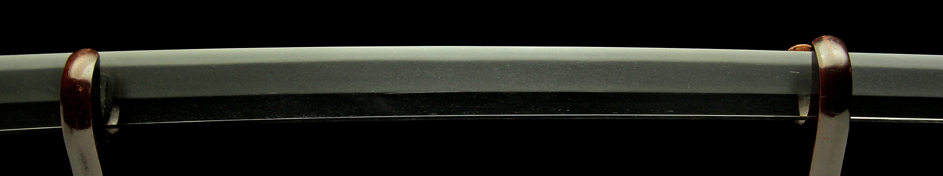 01-1114