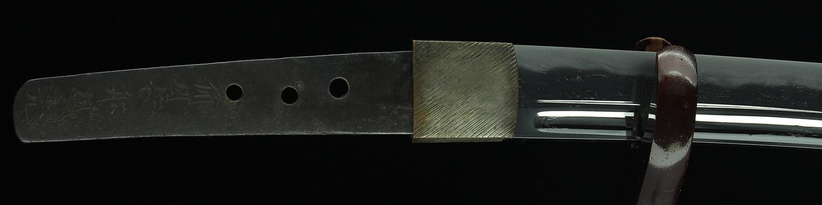 02-2177