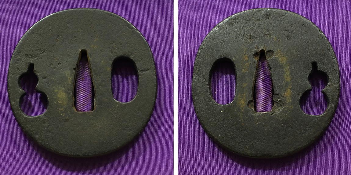 02-2181